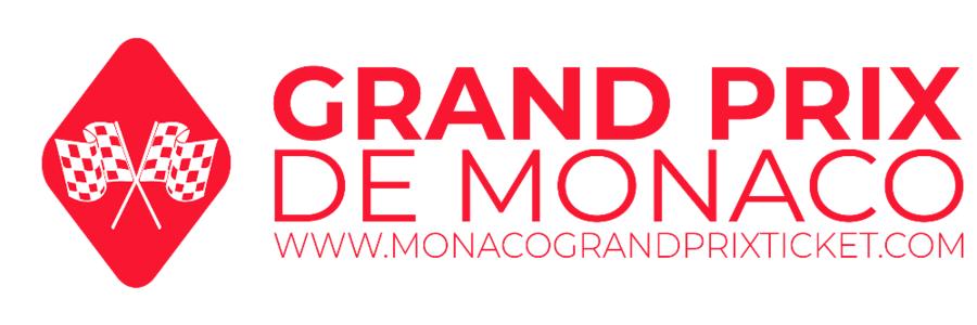 Grand Prix de Monaco™