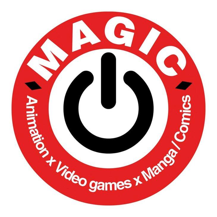 Monaco Anime Game International Conferences