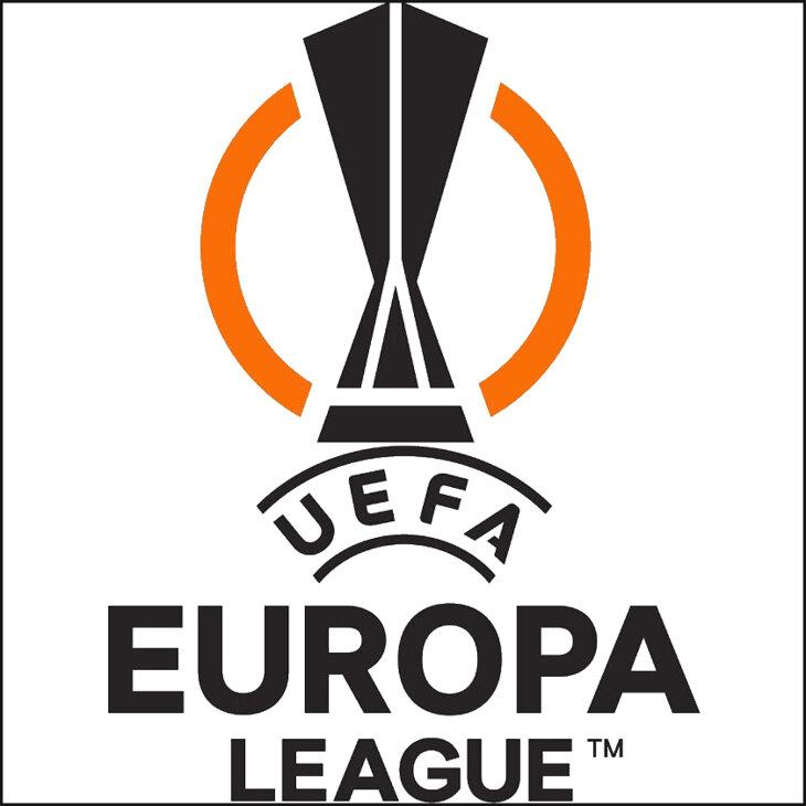 Football Ligue Europa
