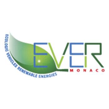 Ever Monaco 2021