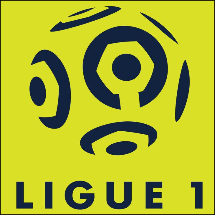 Football Ligue 1