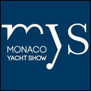 30e Monaco Yacht Show