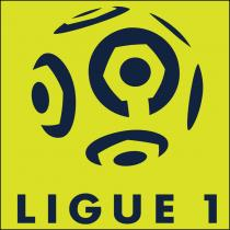 Calcio - Ligue 1