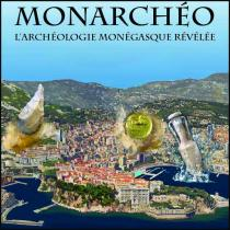 Monarchéo